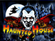 Слот Haunted House онлайн